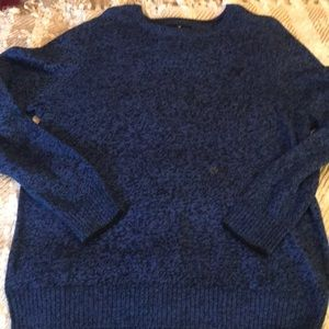 American Eagle 🦅 sweater